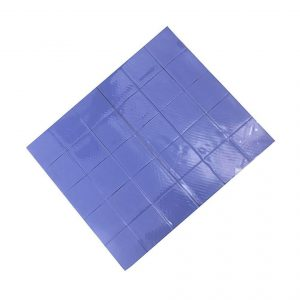 COOLOOdirect Silicone Thermal Conductive Pads