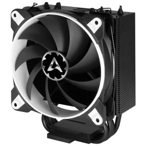 ARCTIC Freezer 33 TR AMD Ryzen Tower CPU Cooler