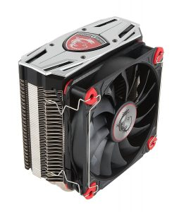 MSI Core Frozr L CPU Cooler